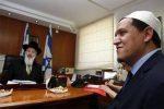 Hassan Chalghoumi : appel à la démission