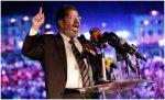 Victoire des Frères Musulmans : un tournant historique dans l'histoire de l'Egypte
