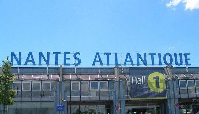 Aéroport Nantes Atlantique : l'affaire serait close, les associations restent vigilantes