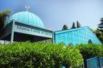 Etats-Unis : un centre islamique de partage et d'échange invite les non musulmans à jeûner