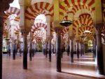 Islam en Espagne : ces convertis rejetés par leur entourage