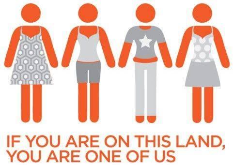 Qatar : des femmes lancent une campagne contre l'indécence vestimentaire