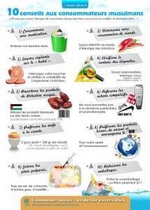 10 Conseils Ramadan