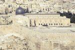 Palestine : un plan pour relancer les visites d'Al-Aqsa par les musulmans du monde entier