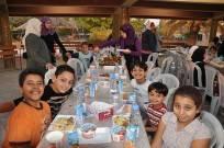 Ramadan 2012 placé sous le signe de la solidarité