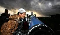 Dates du Ramadan 2012 : officiel