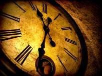 Ramadan 2012 - 1433 : des nuits courtes