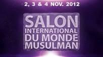 Salon International du Monde Musulman