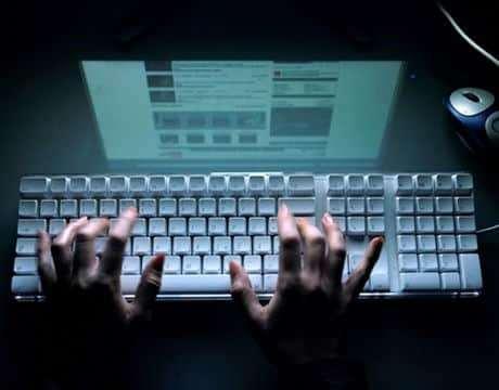 Ramadan : l'Indonésie bloque les sites pornographiques