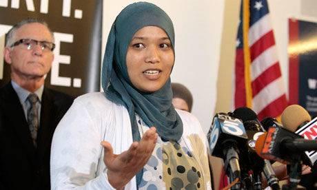 Californie : Walt Disney Company en procès pour avoir interdit le port du hijab