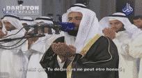 Mishary Alafasy, du3a Ramadan