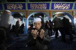 Ramadan : les musulmans Ouighours interdits de jeûner Ramadan par la Chine