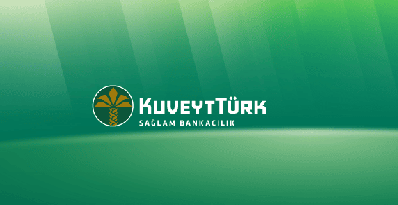 Finance islamique une banque islamique turque bient t en allemagne - Banque chaabi credit islamique ...