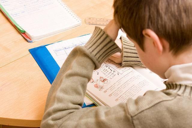 devoirs-classe-ajib