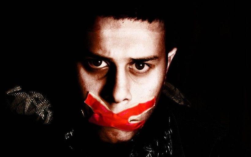 Liberté d'expression à deux vitesses