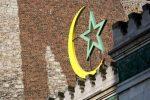 La mosquée de Saint-Etienne devient propriété du Maroc
