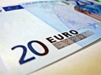 Don de 20 euros