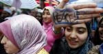 1 Février World Hijab Day 2015 : Un million de personnes attendues dans les rues