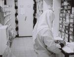 Île Maurice : les infirmières désormais autorisées à porter le hijab