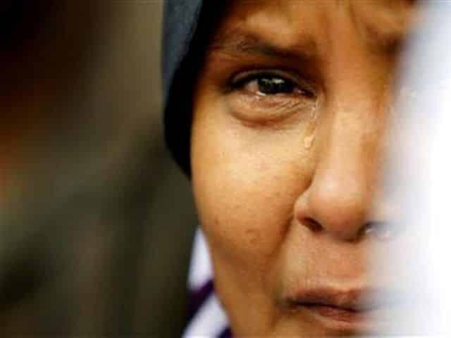 Birmanie : un Aïd el Adha dans la douleur...