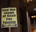 Pour l'émir du Qatar, sans forte résistance en face, Israël ne s'arrêtera pas