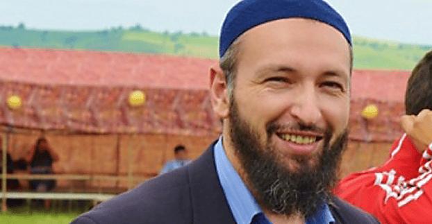 Russie : un imam de 34 ans diplômé de Médine assassiné