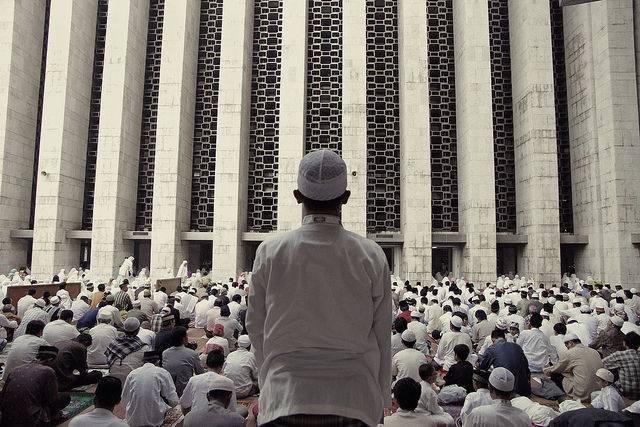Après Hambourg, la ville de Brême reconnaît les jours de fête musulmans