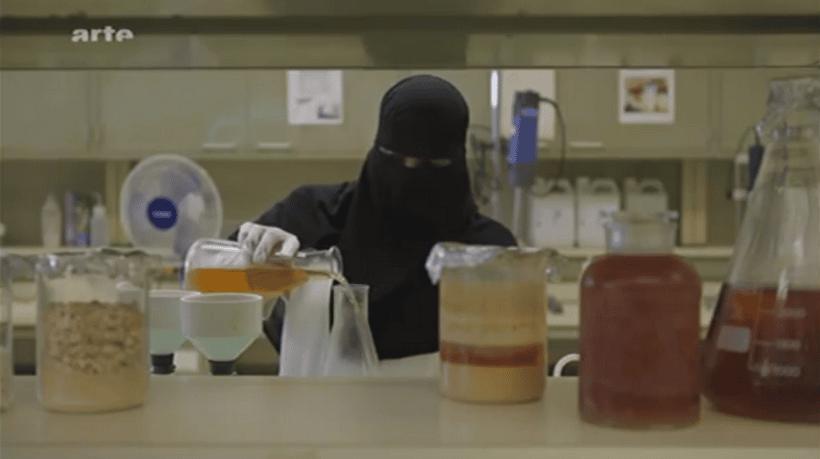 L'urine de chameau, un remède ?