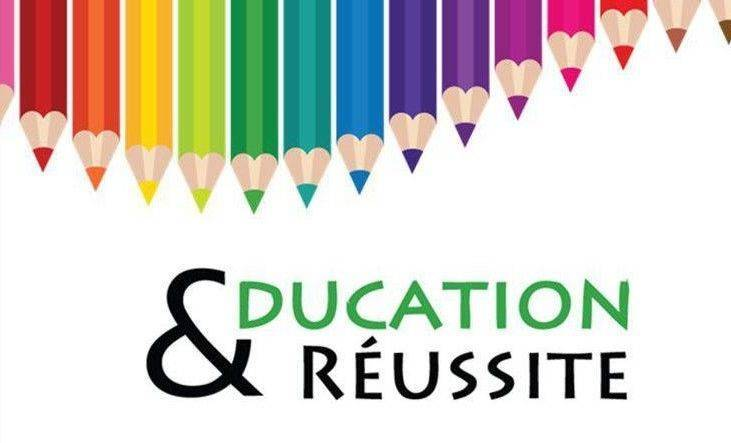 education-reussite