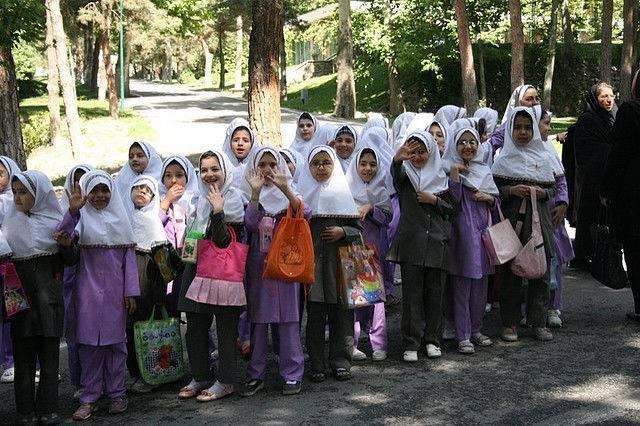 hijab-enfants