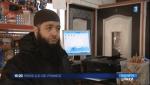 Mantes-la-Jolie : un commerçant musulman menacé d'expulsion