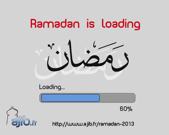 ramadan-loading5