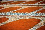 Canada : ouverture d'une salle de prière et d'une aumônerie musulmane à l'Université de Toronto