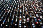 Russie : le maire de Moscou souhaite interdire la construction de nouvelles mosquées