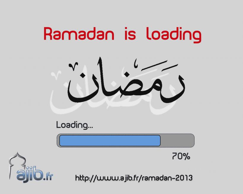 ramadan-loading-70