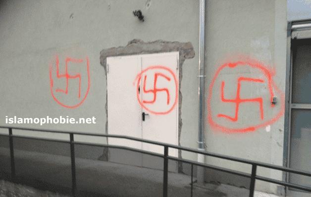 tag-nazi-voiron