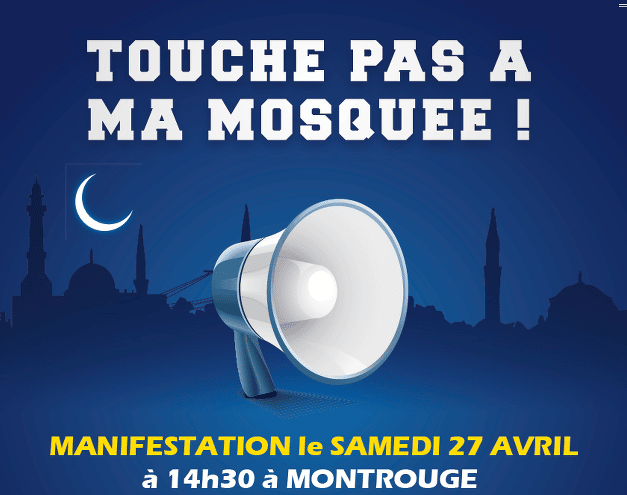 touche-pas-mosquee