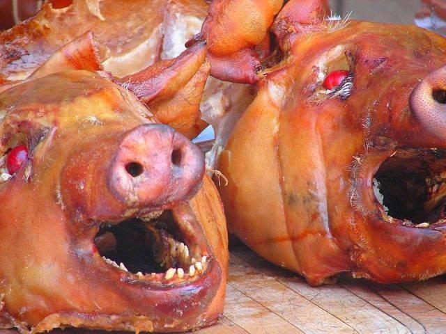 tete-de-porc
