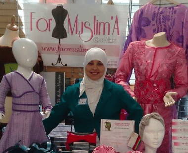 for-muslima