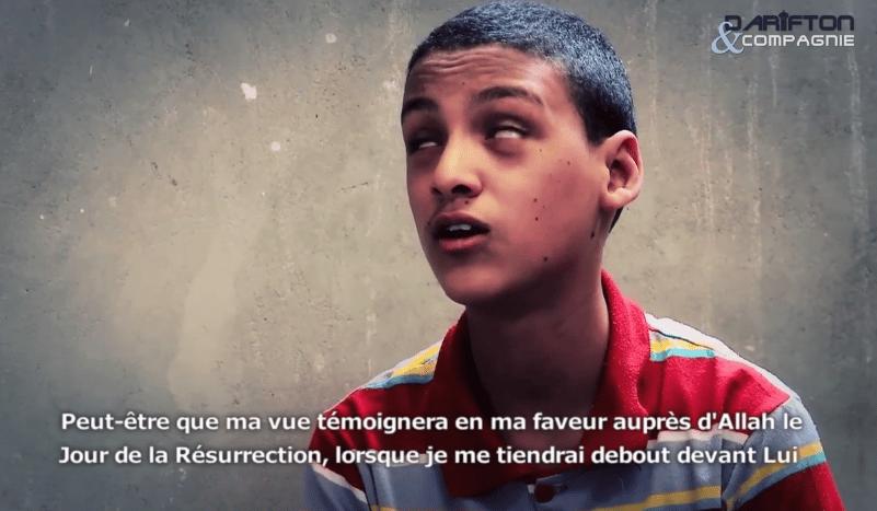 moussafiroun-quran2