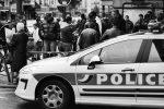 Argenteuil : l'arrestation musclée d'une femme en niqab déclenche la colère des habitants