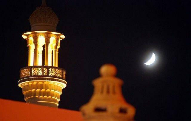 hilal-ramadan