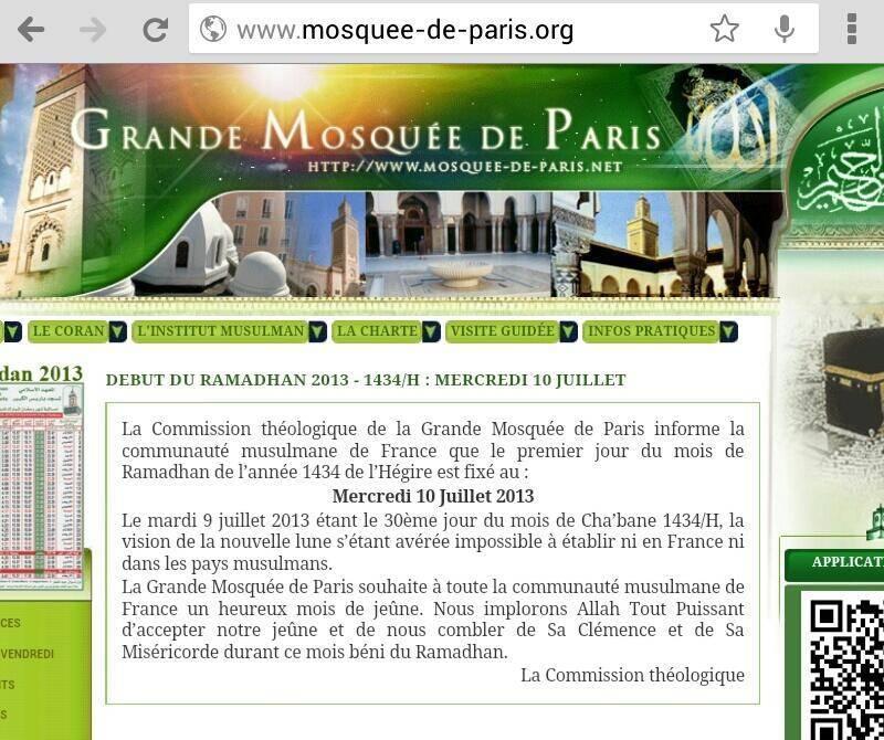 mosquee-paris