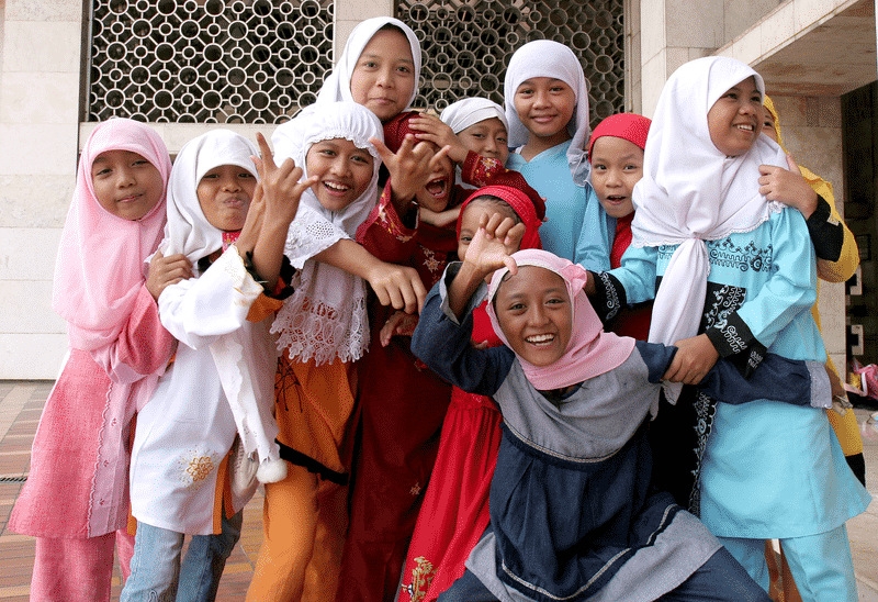 ramadan-enfants