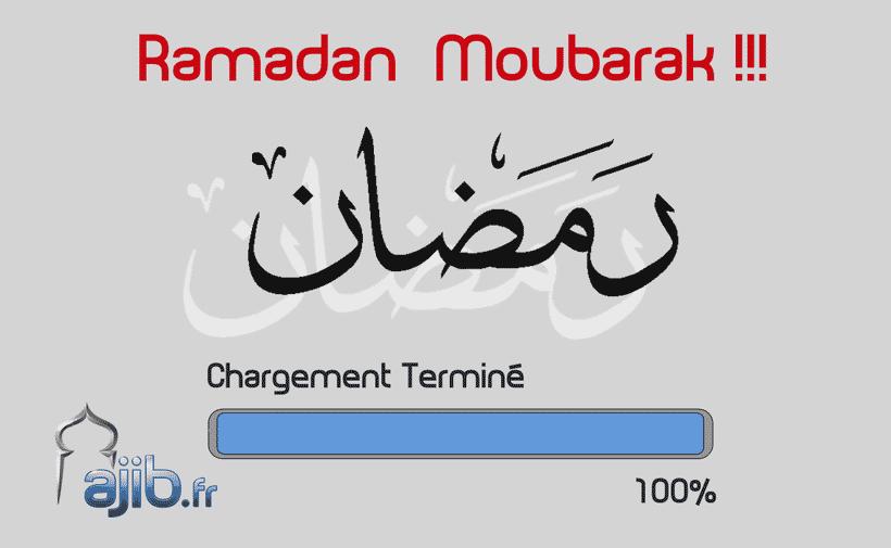 ramadan-loading-complete