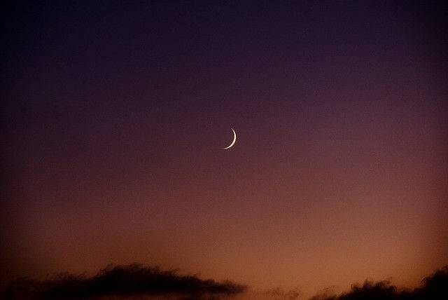 ramadan-lune2