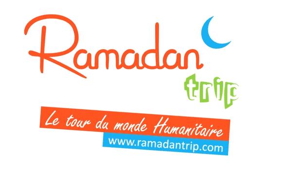 ramadan-trip
