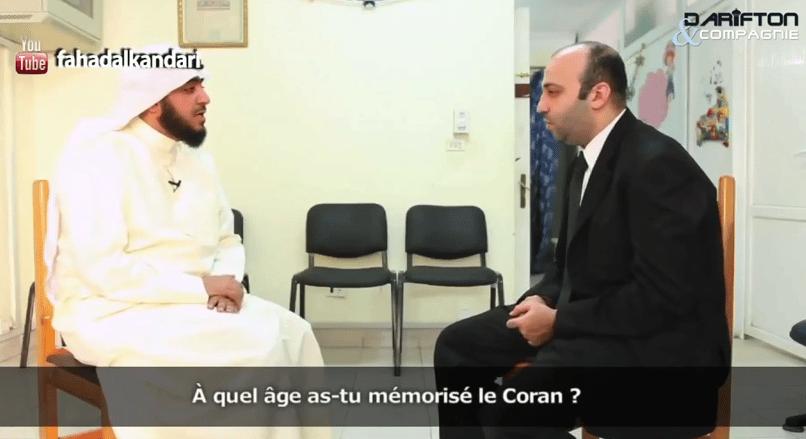 voyage-coran-9