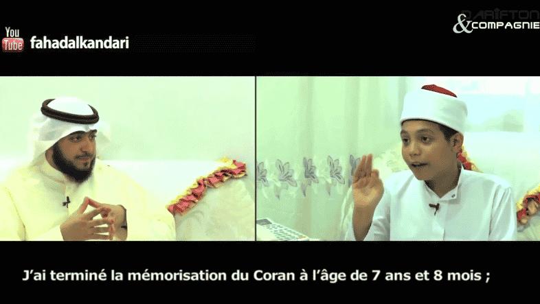 voyage-coran16