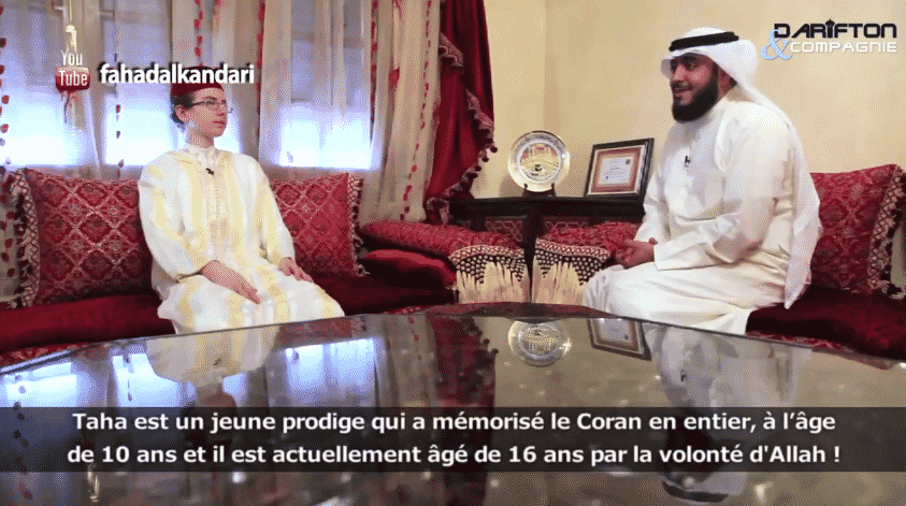 voyage-coran4